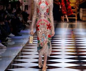 design, fashion, and details image