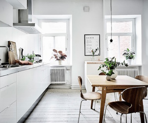 Dream, kitchen, and room image