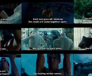 3msc, movie, and quote image
