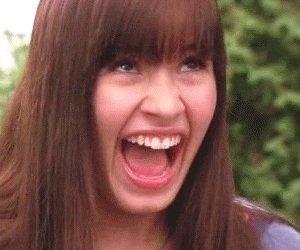 demi lovato, camp rock, and demi image