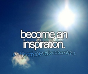 inspiration, before i die, and Dream image