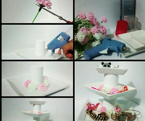 diy and accesories :)! image