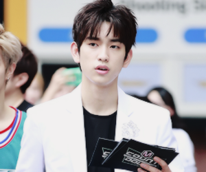 junior, got7 icons, and park jinyoung image