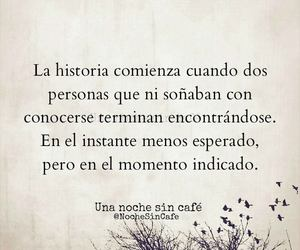 couple and frases image