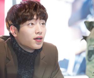 korea, korean, and seo kang joon image