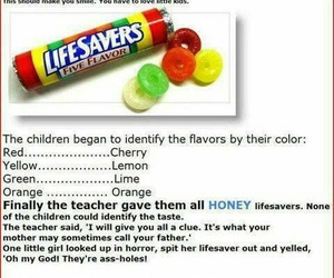 funny, lol, and lifesaver image