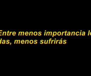 frases en español, citas en español, and español image