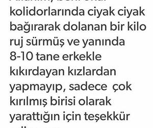 öğrenci, okul, and türkçe sözler image