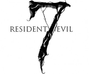 games and resident evil image
