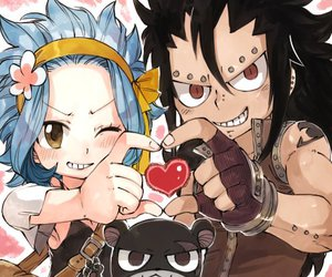 love, gajevy, and rboz image