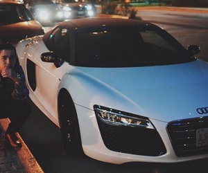audi, goals, and lovely image