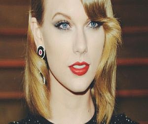 2016, Swift, and taylor image