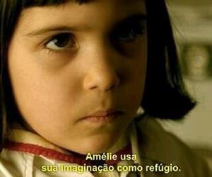 amelie poulain and imagination image
