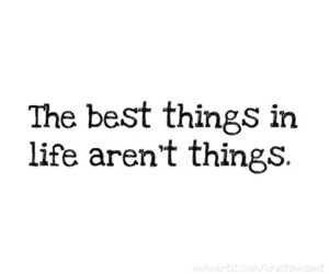 Best, life, and quote image