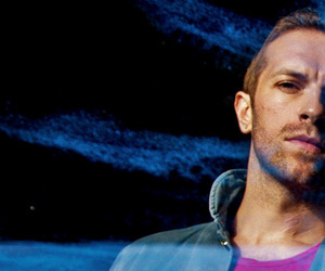 boy, Chris Martin, and colour image