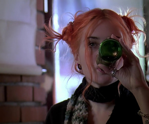 eternal sunshine of the spotless mind, kate winslet, and movie image
