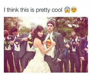 couple, goals, and boy image