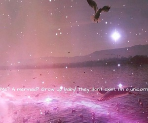 dreamland, pink, and quotes image