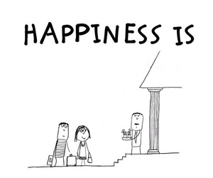 happiness image