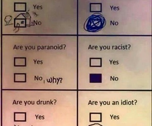 funny, lol, and drunk image
