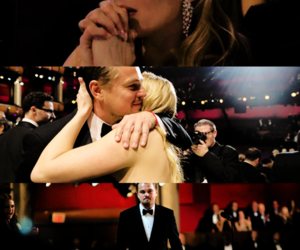 kate winslet, otp, and oscars image