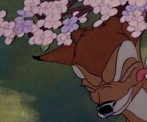 bambi and goals image