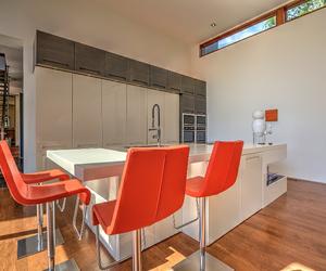 canada, design, and dream home image