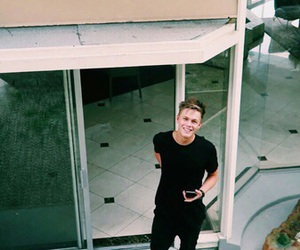 caspar lee, youtube, and caspar image