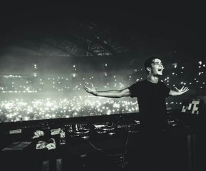 martin garrix and dj image