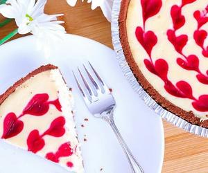 cake, decoration, and diy image