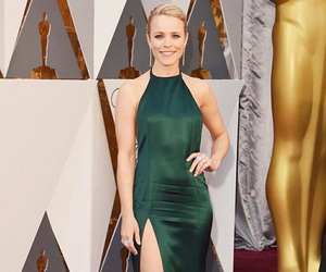 mean girls, oscars, and red carpet image