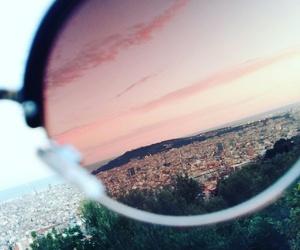 beautiful, espana, and glasses image