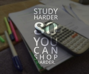 shop, study, and easel image