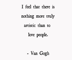 art, artistic, and quotes image