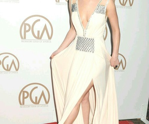 classy, jlaw, and dress image