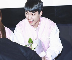 exo, d.o., and 엑소  image
