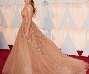 Jennifer Lopez, jlo, and oscar image