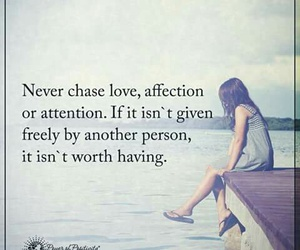 affection, attention, and chase image