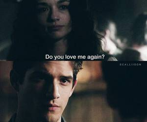 allison, scott, and scallison image