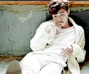 park seo joon, seojoon, and actor image