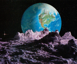 universe image