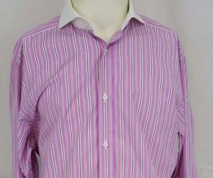 ebay, men's clothing, and dress shirts image