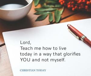 bible study, today, and christian image