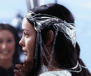 90s, fairy, and liv tyler image