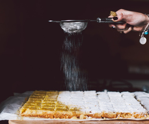 pastry, cookie, and food image