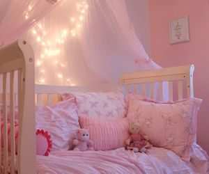 teen room, girls room, and awesome room image