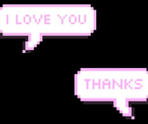 117 images about stickers png on We Heart It | See more