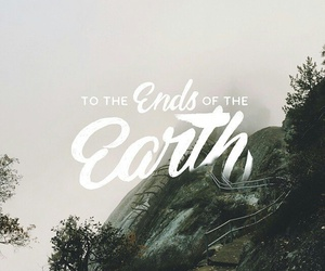 earth, end, and planet image