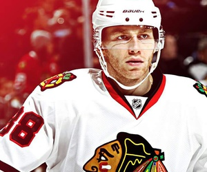 hockey, Ice Hockey, and nhl image