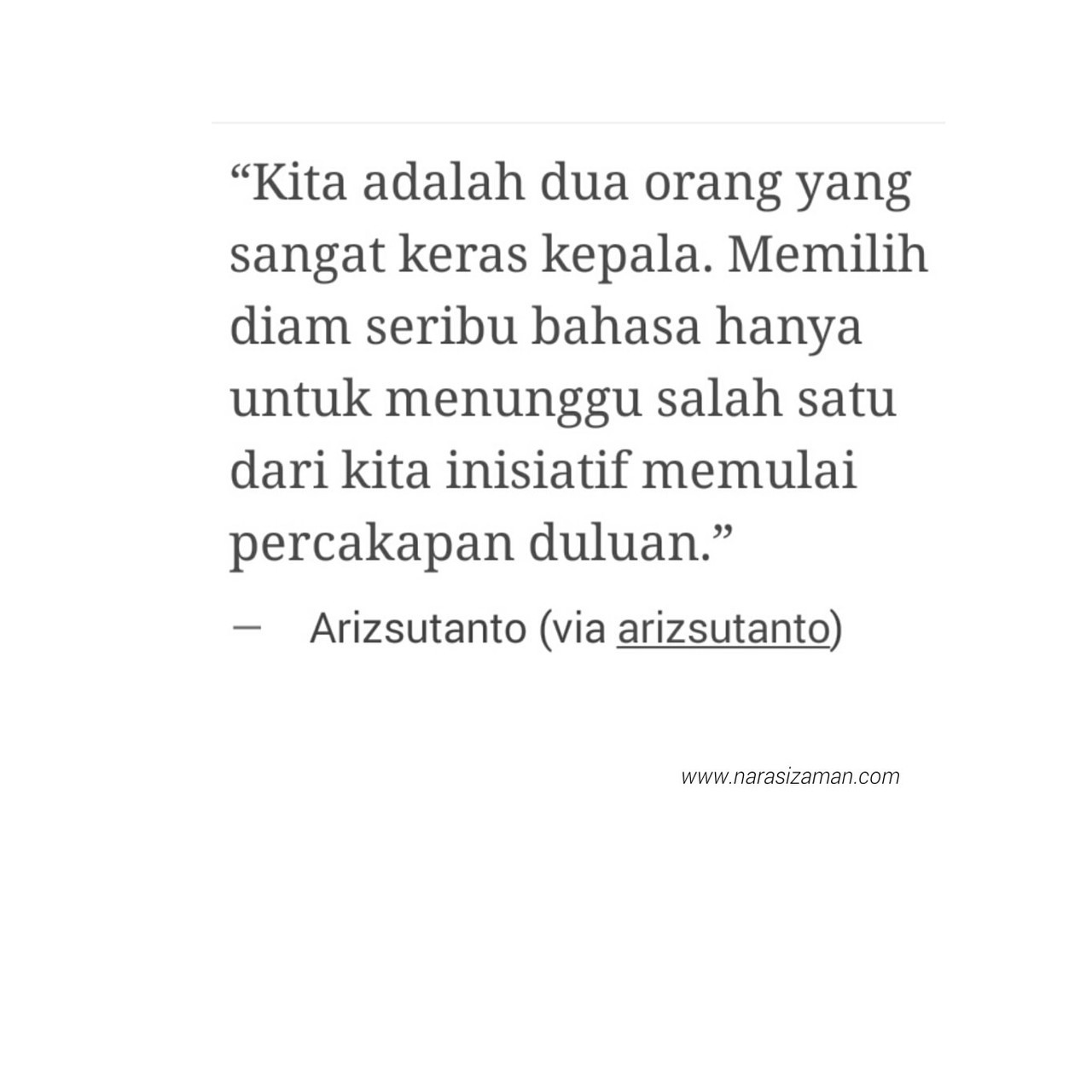 103 Images About Indonesian Quotes On We Heart It See More Sepotong Hati Yang Baru Indonesia And